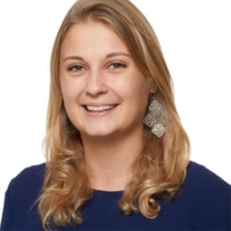 Stephanie Zorn